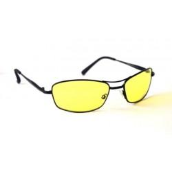 lunettes de conduite pour vision de nuit brouillard. Black Bedroom Furniture Sets. Home Design Ideas