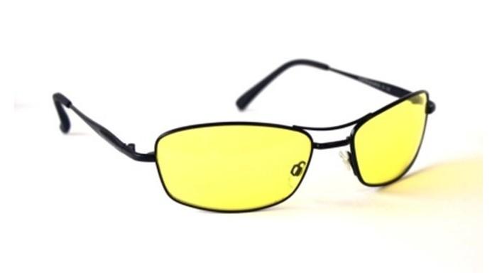 lunettes de conduite de nuit meilleurs mondiaux heju blog deco diy lifestyle. Black Bedroom Furniture Sets. Home Design Ideas