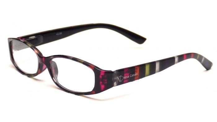 femmes lunettes de lecture heju blog deco diy lifestyle. Black Bedroom Furniture Sets. Home Design Ideas