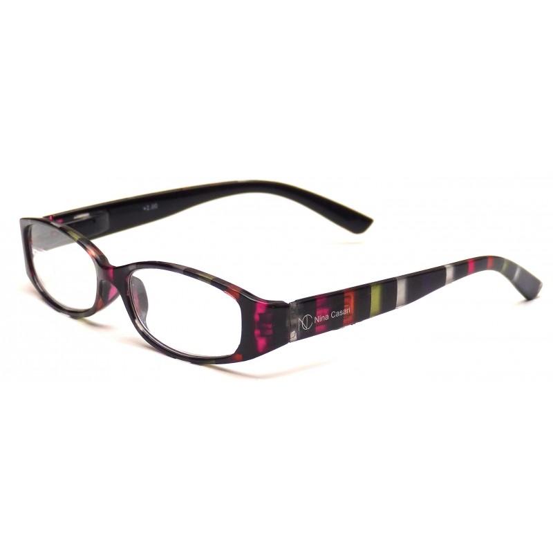 lunettes loupes bangkok pour femme. Black Bedroom Furniture Sets. Home Design Ideas