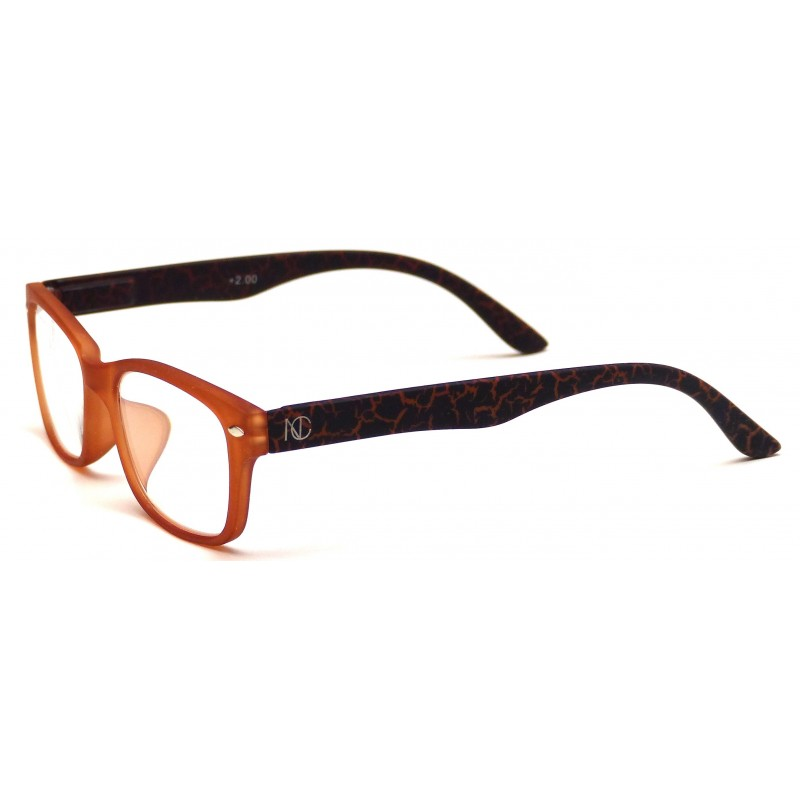 lunettes loupes nairobi pour femme. Black Bedroom Furniture Sets. Home Design Ideas