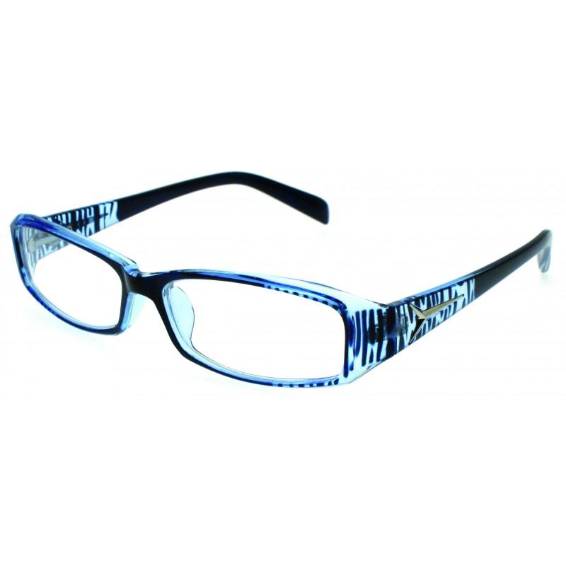 lunettes de repos ray ban psychopraticienne bordeaux. Black Bedroom Furniture Sets. Home Design Ideas