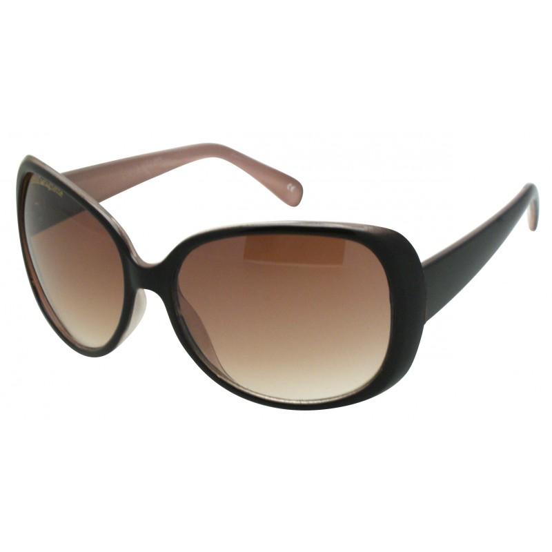 lunettes de soleil pour femme lulucastagnette slc05103. Black Bedroom Furniture Sets. Home Design Ideas