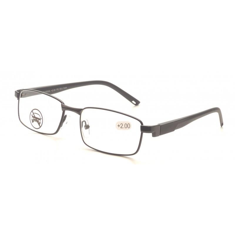 lunettes de lecture pour homme terny. Black Bedroom Furniture Sets. Home Design Ideas