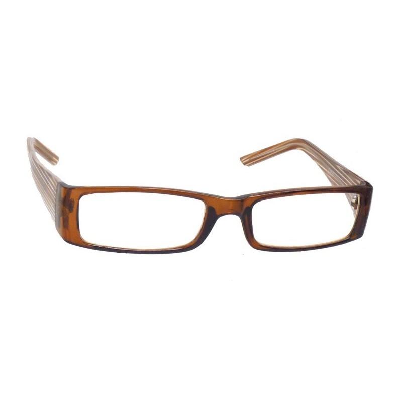 lunettes loupes ankara femme. Black Bedroom Furniture Sets. Home Design Ideas