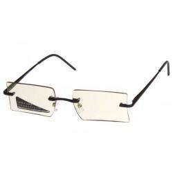 dbd8788253fb5c Lunettes pour ordinateur - lunettes de repos - Zarago.fr
