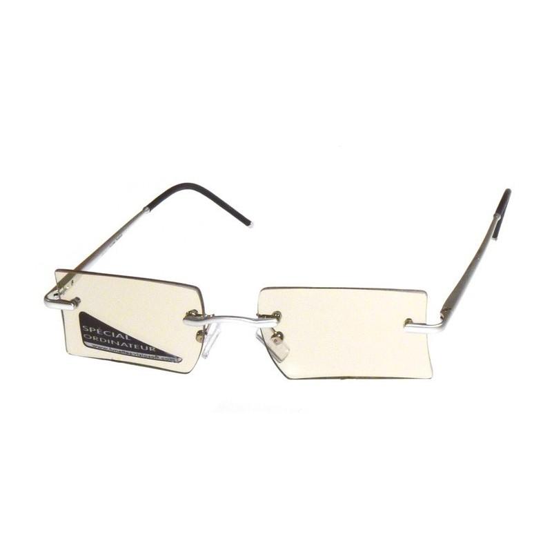 lunettes pour ordinateus. Black Bedroom Furniture Sets. Home Design Ideas
