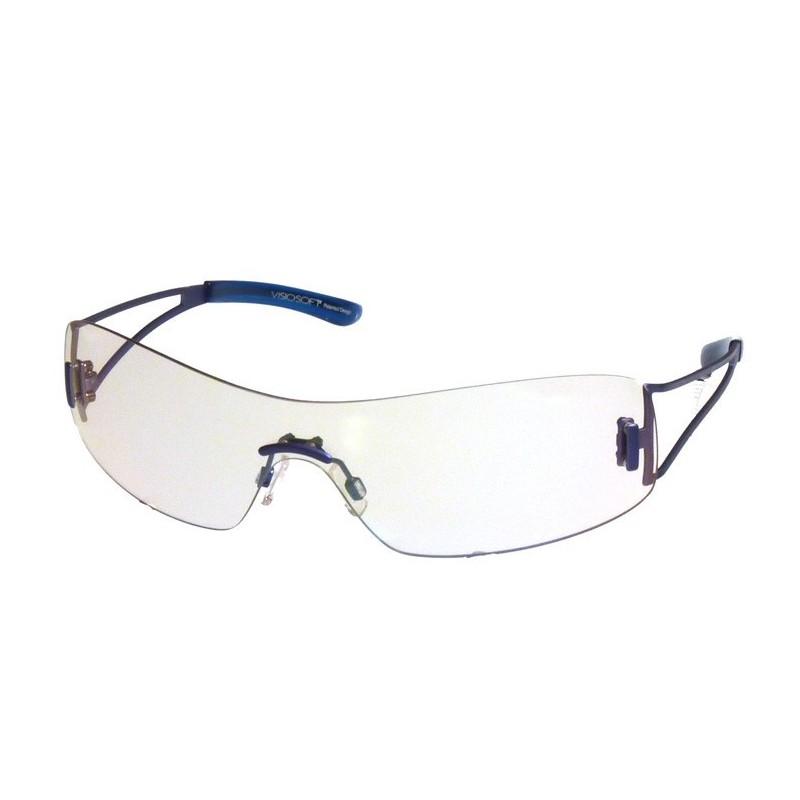 fee161cea47f66 Lunettes pour ordinateur - lunettes de repos - Zarago.fr