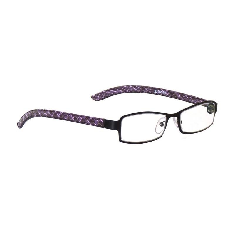 lunettes loupes pour femme bamako. Black Bedroom Furniture Sets. Home Design Ideas