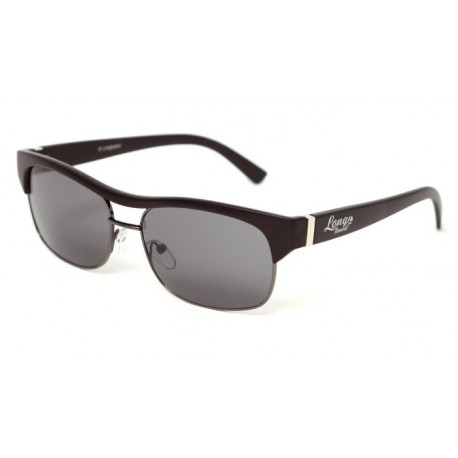 Lunettes Solaires Longboard Modern Club