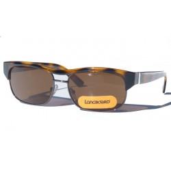 Lunettes Solaires Longboard Club Léopard