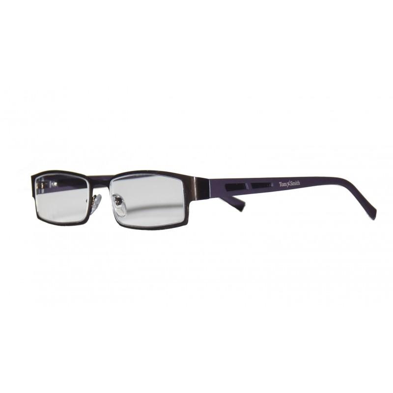 lunettes de lecture cordoba pour homme. Black Bedroom Furniture Sets. Home Design Ideas