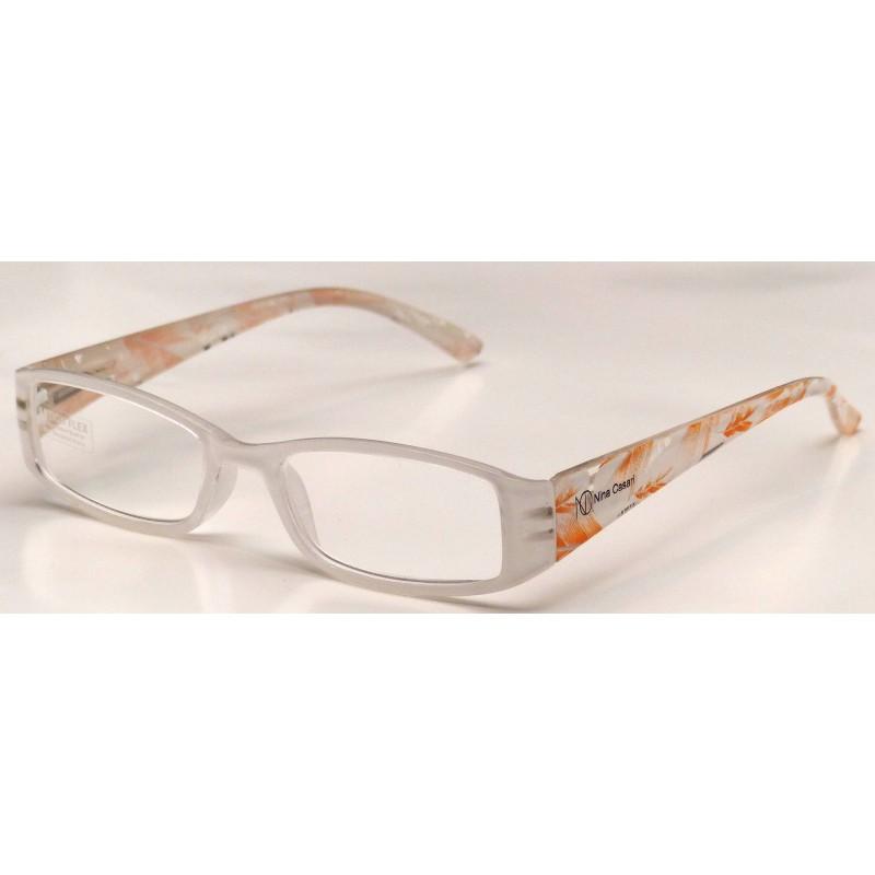 lunettes loupes virginia pour femme. Black Bedroom Furniture Sets. Home Design Ideas