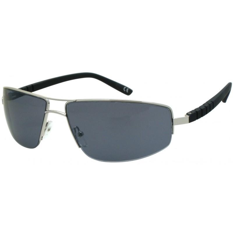 lunettes de soleil pour homme rica lewis srl09103. Black Bedroom Furniture Sets. Home Design Ideas