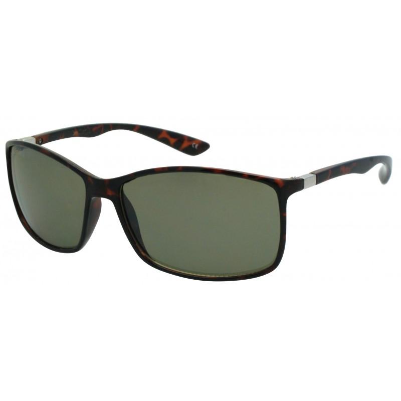 lunettes de soleil pour homme tom smith sts02104. Black Bedroom Furniture Sets. Home Design Ideas